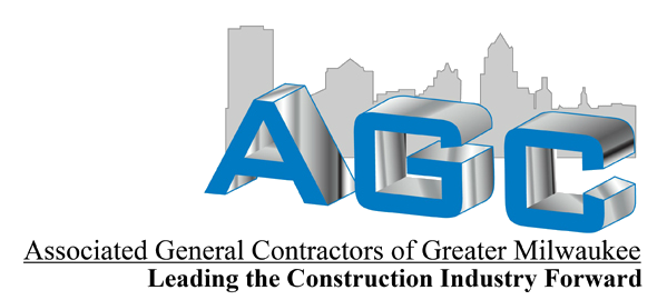 Member of Associated Builders and Contractors Inc.