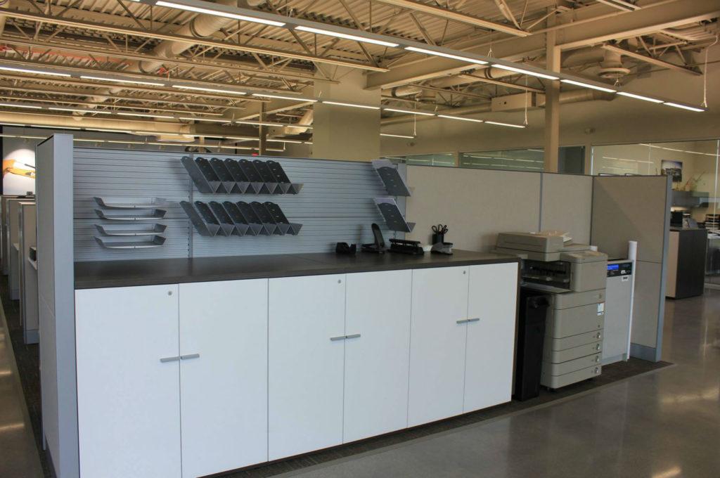 WDS Copy Center