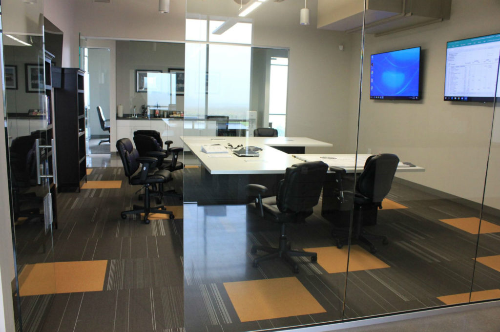 WDS Interior 01
