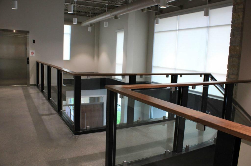 WDS Interior 02