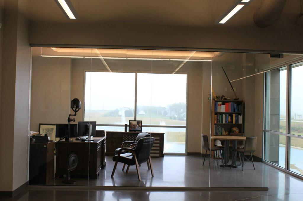 WDS Interior 05