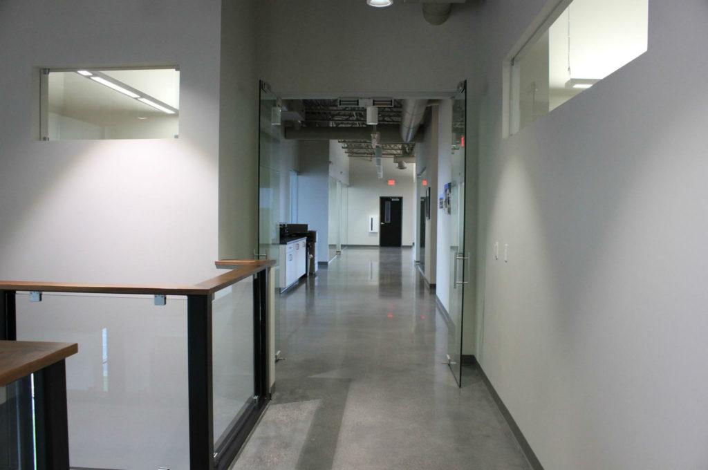 WDS Interior 06