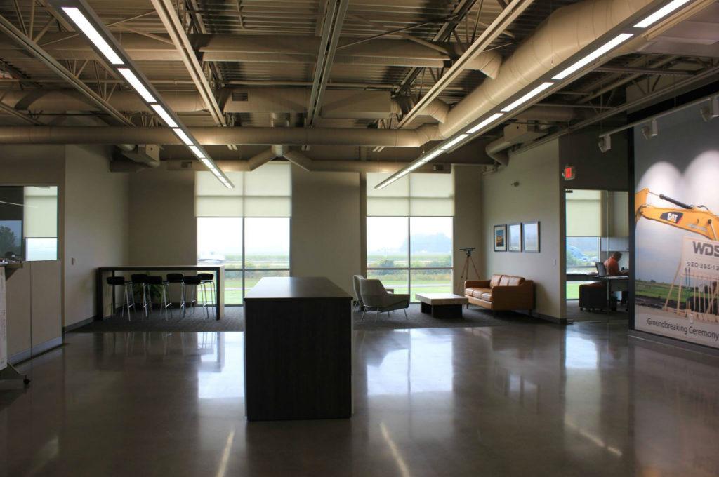 WDS Interior 12