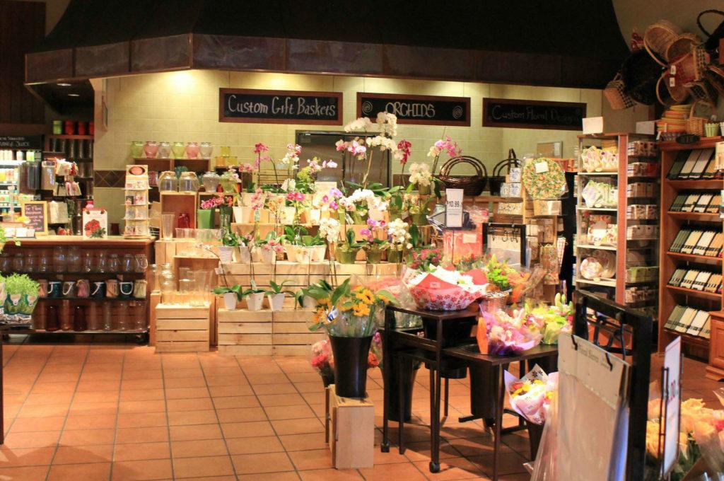 Fresh Market Floral